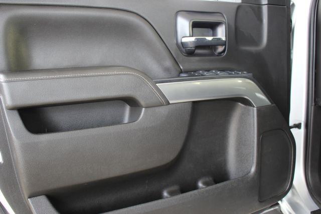 2014 Chevrolet Silverado 1500 LT-4X4-CREW CAB-V8! Mooresville , NC 10