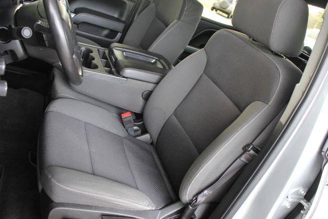 2014 Chevrolet Silverado 1500 LT-4X4-CREW CAB-V8! Mooresville , NC 3