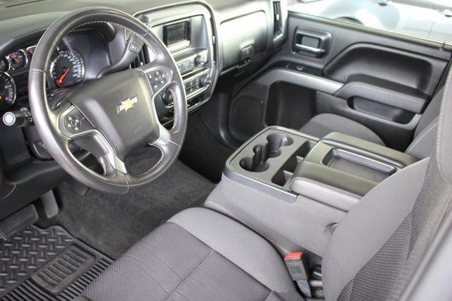 2014 Chevrolet Silverado 1500 LT-4X4-CREW CAB-V8! Mooresville , NC 20