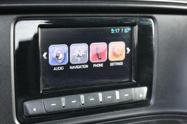 2014 Chevrolet Silverado 1500 LT-4X4-CREW CAB-V8! Mooresville , NC 21