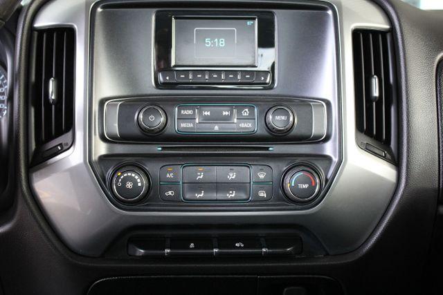 2014 Chevrolet Silverado 1500 LT-4X4-CREW CAB-V8! Mooresville , NC 5