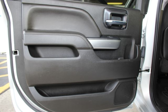 2014 Chevrolet Silverado 1500 LT-4X4-CREW CAB-V8! Mooresville , NC 24