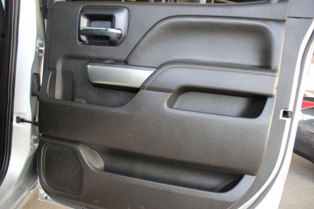 2014 Chevrolet Silverado 1500 LT-4X4-CREW CAB-V8! Mooresville , NC 25