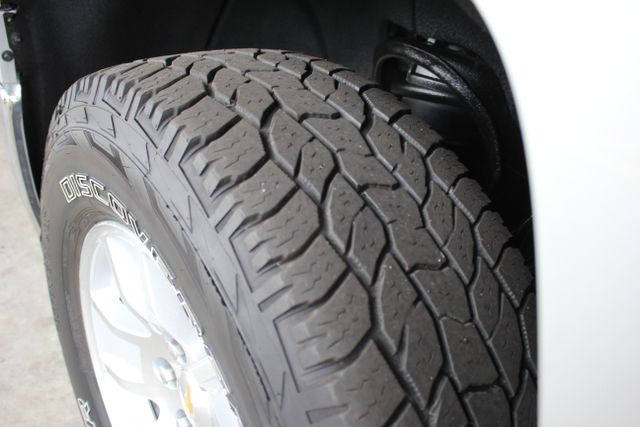 2014 Chevrolet Silverado 1500 LT-4X4-CREW CAB-V8! Mooresville , NC 26