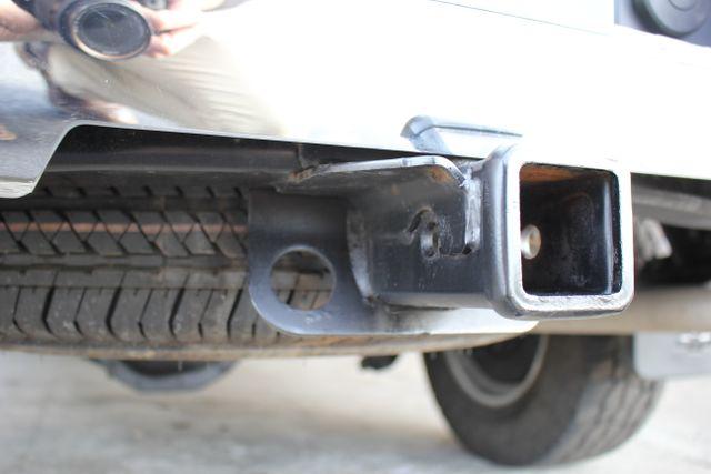 2014 Chevrolet Silverado 1500 LT-4X4-CREW CAB-V8! Mooresville , NC 27