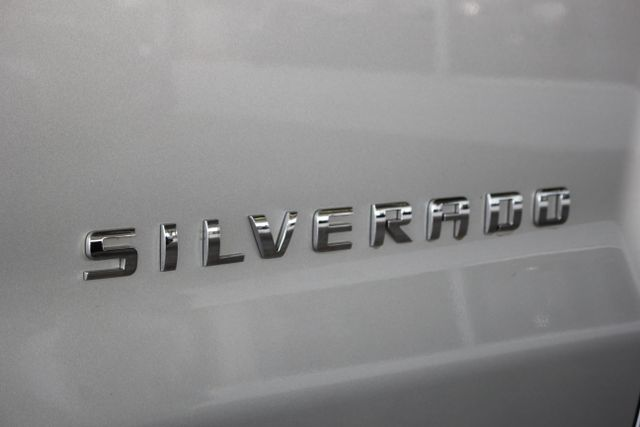 2014 Chevrolet Silverado 1500 LT-4X4-CREW CAB-V8! Mooresville , NC 28