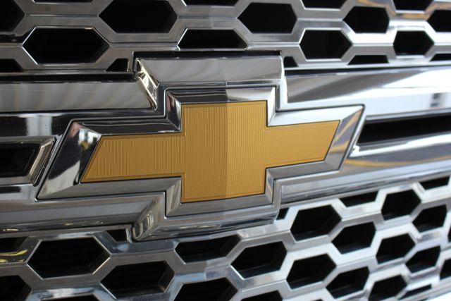 2014 Chevrolet Silverado 1500 LT-4X4-CREW CAB-V8! Mooresville , NC 29