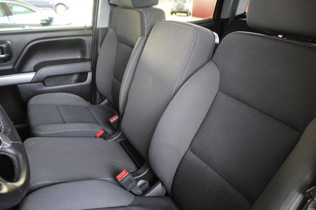 2014 Chevrolet Silverado 1500 LT-4X4-CREW CAB-V8! Mooresville , NC 31