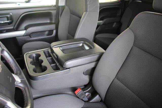 2014 Chevrolet Silverado 1500 LT-4X4-CREW CAB-V8! Mooresville , NC 32