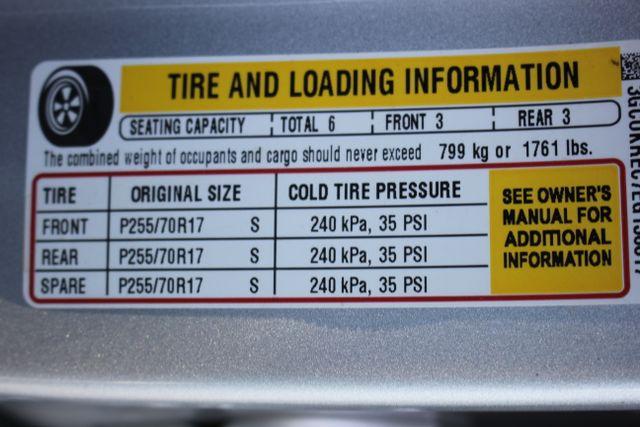 2014 Chevrolet Silverado 1500 LT-4X4-CREW CAB-V8! Mooresville , NC 34