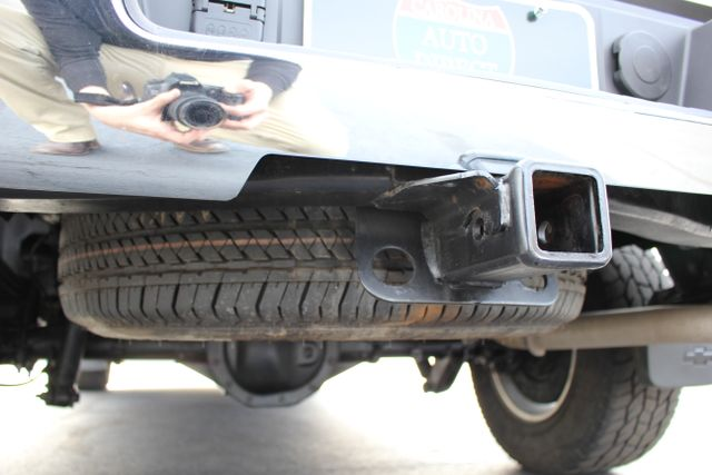 2014 Chevrolet Silverado 1500 LT-4X4-CREW CAB-V8! Mooresville , NC 9