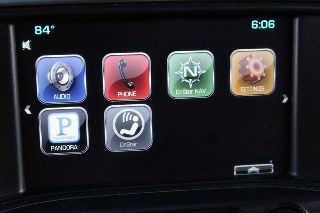 2014 Chevrolet Silverado 1500 LTZ Mooresville , NC 28