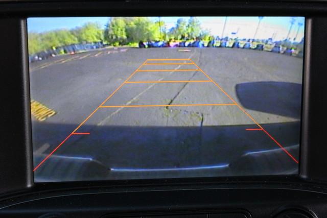 2014 Chevrolet Silverado 1500 LTZ Mooresville , NC 29