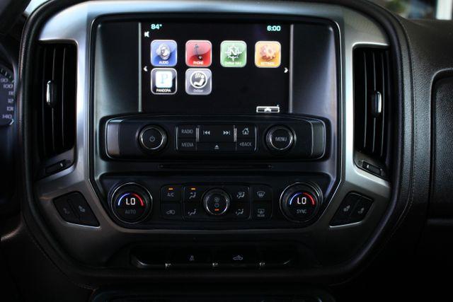 2014 Chevrolet Silverado 1500 LTZ Mooresville , NC 12