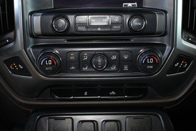 2014 Chevrolet Silverado 1500 LTZ Mooresville , NC 15