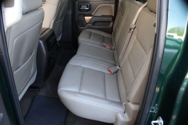 2014 Chevrolet Silverado 1500 LTZ Mooresville , NC 19