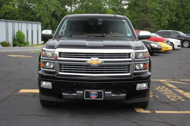 2014 Chevrolet Silverado 1500 High Country Mooresville , NC 1