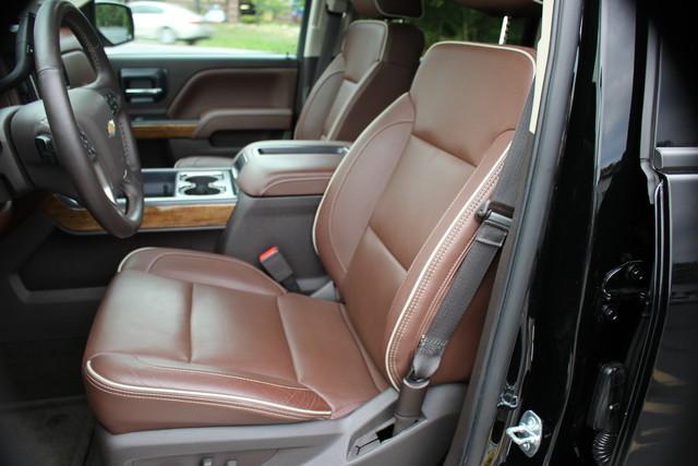 2014 Chevrolet Silverado 1500 High Country Mooresville , NC 10