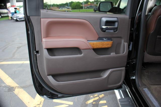 2014 Chevrolet Silverado 1500 High Country Mooresville , NC 11