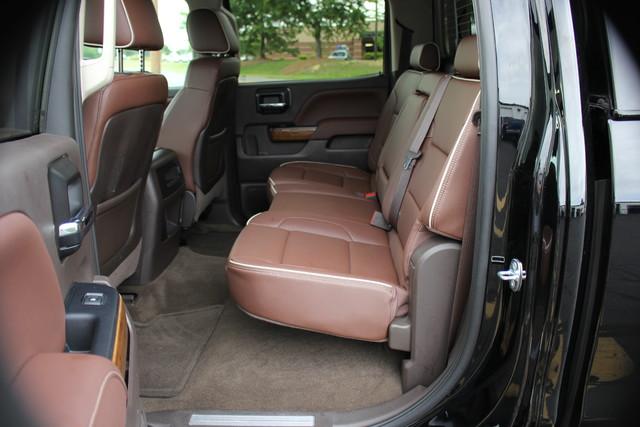 2014 Chevrolet Silverado 1500 High Country Mooresville , NC 12