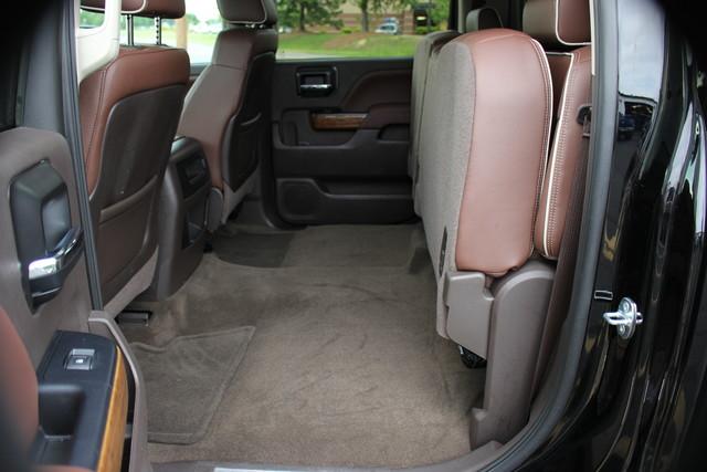 2014 Chevrolet Silverado 1500 High Country Mooresville , NC 13