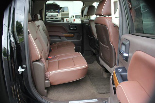 2014 Chevrolet Silverado 1500 High Country Mooresville , NC 14
