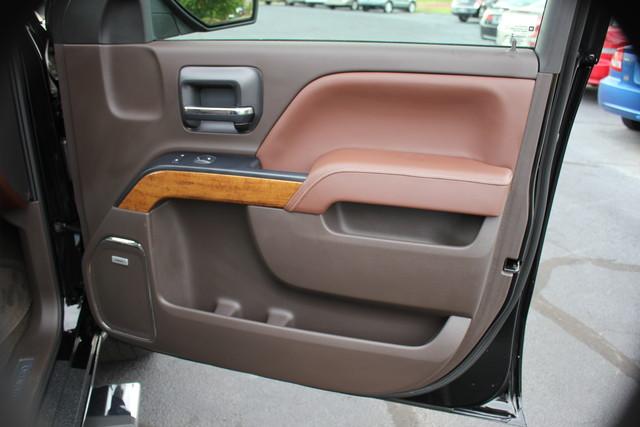 2014 Chevrolet Silverado 1500 High Country Mooresville , NC 15
