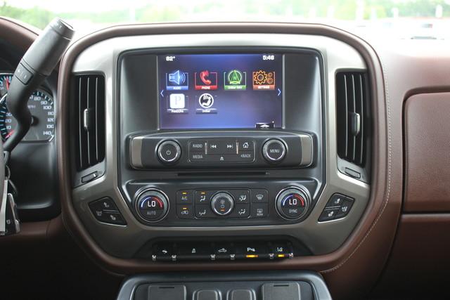 2014 Chevrolet Silverado 1500 High Country Mooresville , NC 19