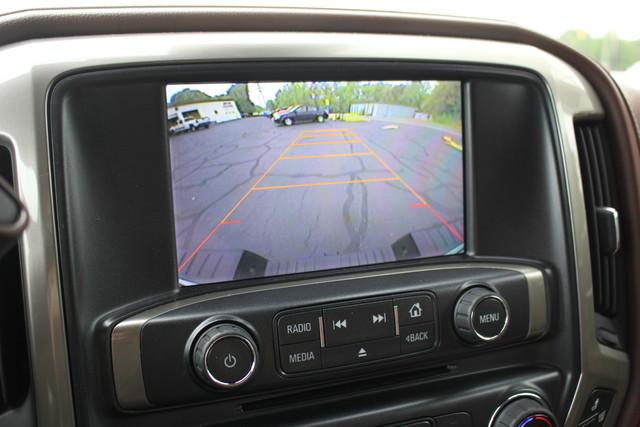 2014 Chevrolet Silverado 1500 High Country Mooresville , NC 26