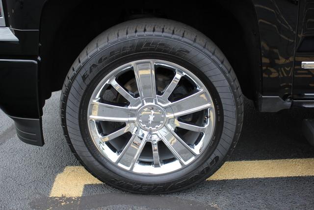2014 Chevrolet Silverado 1500 High Country Mooresville , NC 6