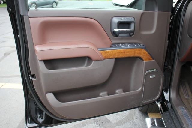 2014 Chevrolet Silverado 1500 High Country Mooresville , NC 8