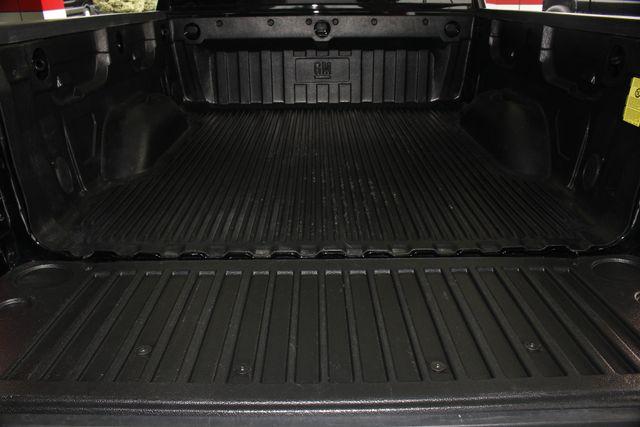 2014 Chevrolet Silverado 1500 High Country Premium Edition Crew Cab 4x4 Mooresville , NC 17