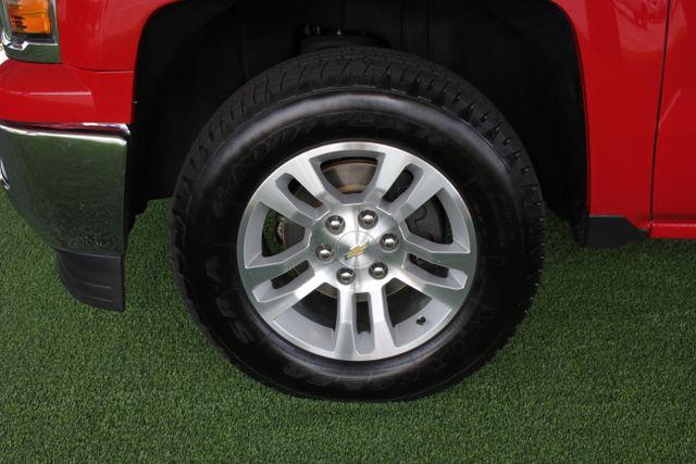 2014 Chevrolet Silverado 1500 LT Double Cab 4x4 - ALL STAR EDITION! Mooresville , NC 18