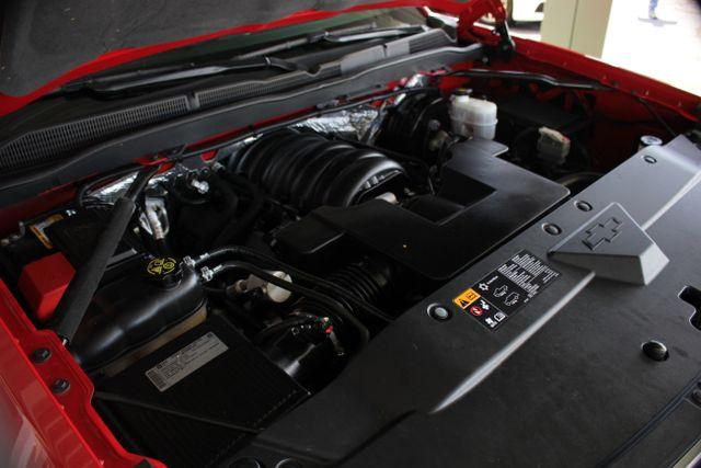 2014 Chevrolet Silverado 1500 LT Double Cab 4x4 - ALL STAR EDITION! Mooresville , NC 27