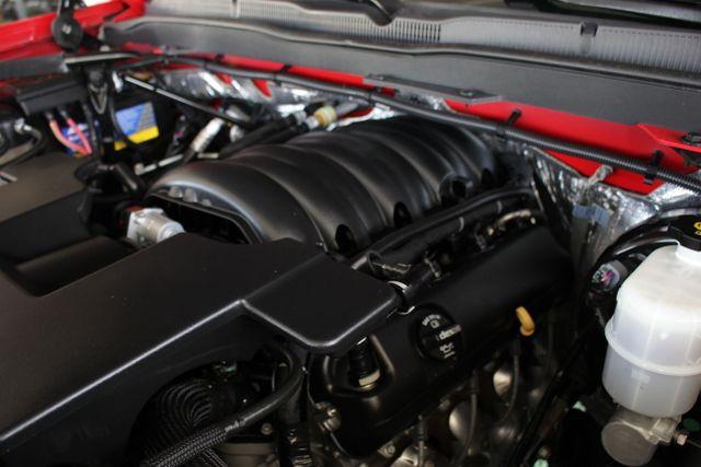 2014 Chevrolet Silverado 1500 LT Double Cab 4x4 - ALL STAR EDITION! Mooresville , NC 28