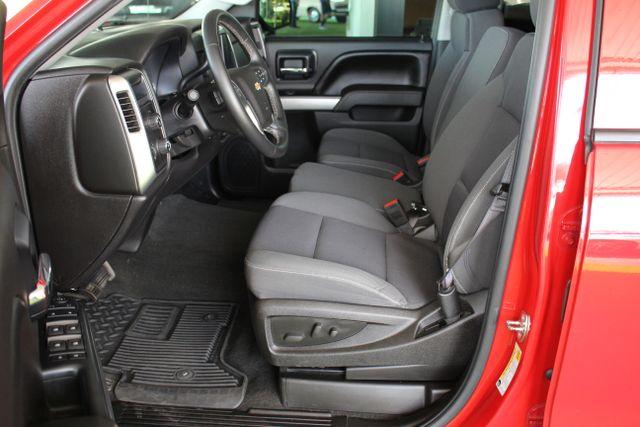 2014 Chevrolet Silverado 1500 LT Double Cab 4x4 - ALL STAR EDITION! Mooresville , NC 7