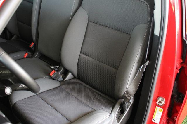 2014 Chevrolet Silverado 1500 LT Double Cab 4x4 - ALL STAR EDITION! Mooresville , NC 34