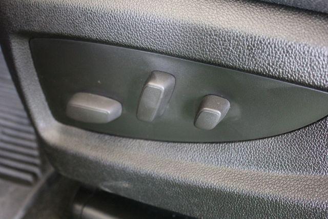 2014 Chevrolet Silverado 1500 LT Double Cab 4x4 - ALL STAR EDITION! Mooresville , NC 35