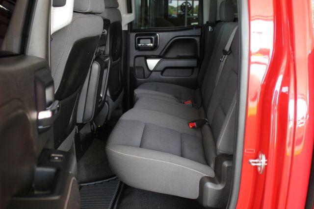 2014 Chevrolet Silverado 1500 LT Double Cab 4x4 - ALL STAR EDITION! Mooresville , NC 11