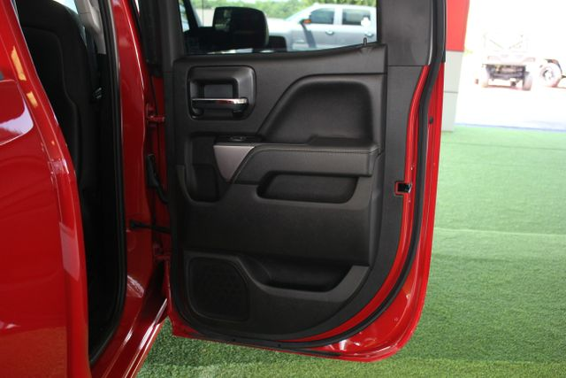 2014 Chevrolet Silverado 1500 LT Double Cab 4x4 - ALL STAR EDITION! Mooresville , NC 41