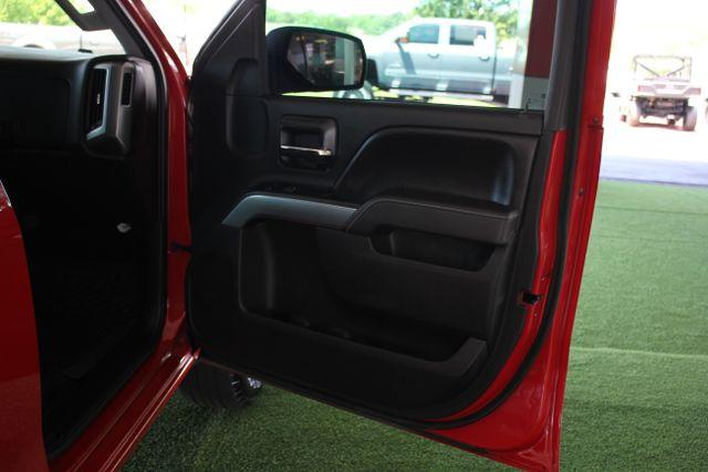 2014 Chevrolet Silverado 1500 LT Double Cab 4x4 - ALL STAR EDITION! Mooresville , NC 39