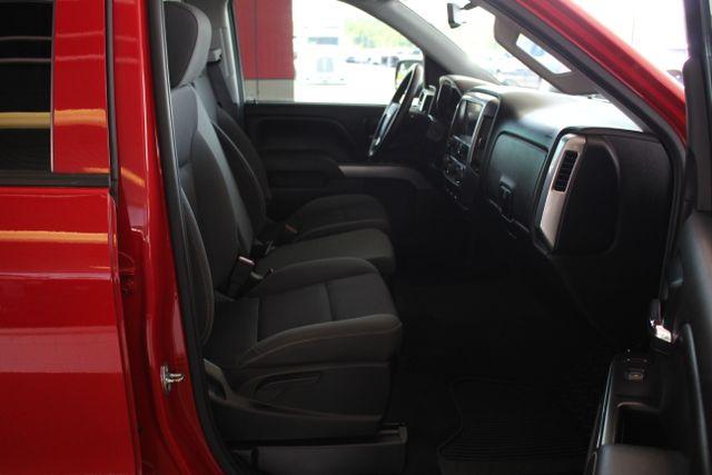 2014 Chevrolet Silverado 1500 LT Double Cab 4x4 - ALL STAR EDITION! Mooresville , NC 13