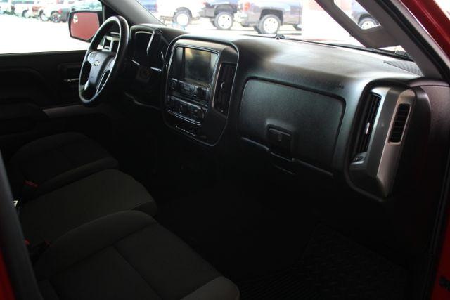 2014 Chevrolet Silverado 1500 LT Double Cab 4x4 - ALL STAR EDITION! Mooresville , NC 6
