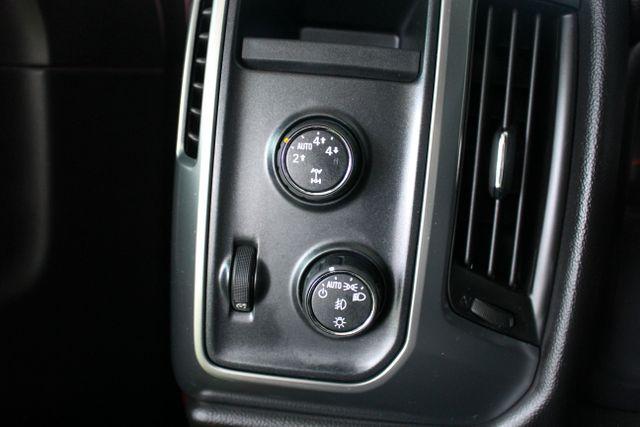 2014 Chevrolet Silverado 1500 LT Double Cab 4x4 - ALL STAR EDITION! Mooresville , NC 29