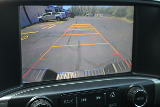 2014 Chevrolet Silverado 1500 LT Double Cab 4x4 - ALL STAR EDITION! Mooresville , NC 4