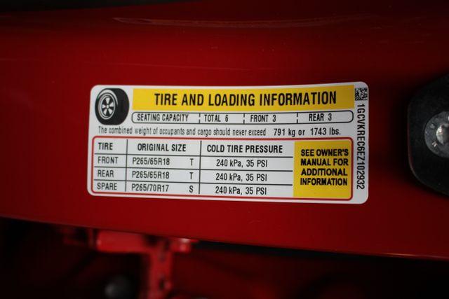 2014 Chevrolet Silverado 1500 LT Double Cab 4x4 - ALL STAR EDITION! Mooresville , NC 42