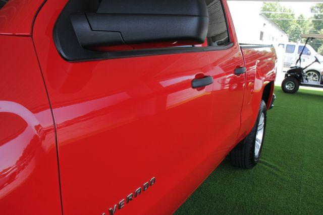 2014 Chevrolet Silverado 1500 LT Double Cab 4x4 - ALL STAR EDITION! Mooresville , NC 24