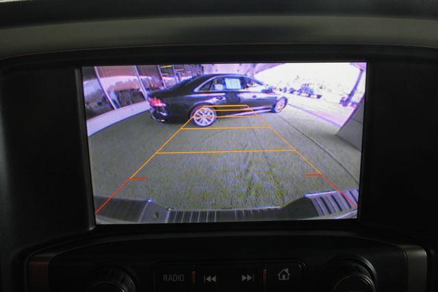 2014 Chevrolet Silverado 1500 LTZ PLUS Crew Cab 4x4 - CUSTOM SPORT EDITION! Mooresville , NC 32