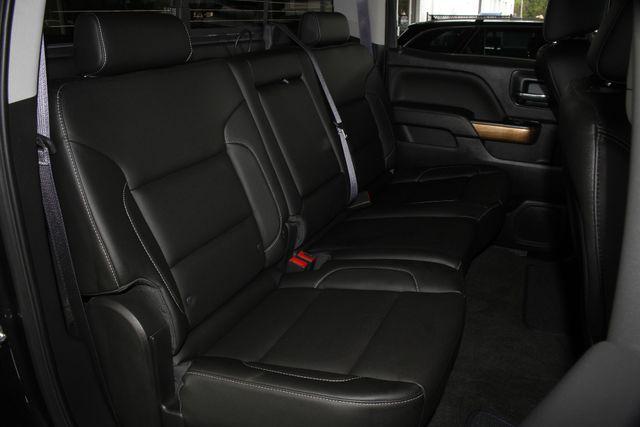 2014 Chevrolet Silverado 1500 LTZ PLUS Crew Cab 4x4 - CUSTOM SPORT EDITION! Mooresville , NC 11