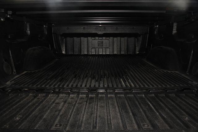 2014 Chevrolet Silverado 1500 LTZ PLUS Crew Cab 4x4 - CUSTOM SPORT EDITION! Mooresville , NC 17